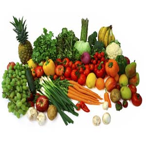 دستگاه برای انواع بسته بندی سبزیجات و میوه